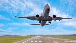 avion-mobilite