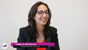 CamilleDelesalle