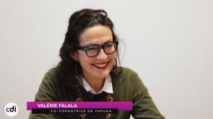 ValérieFalala