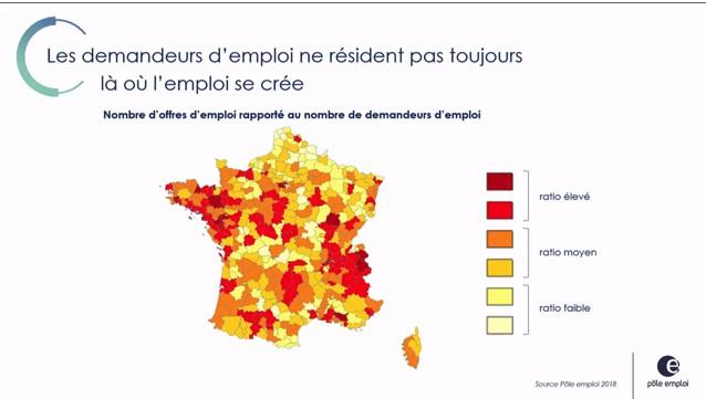 emploi-mobilite-poleemploi1