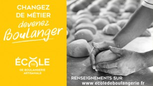 image-web-rebondir ecole boulanger