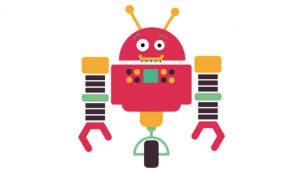robot-recruteur