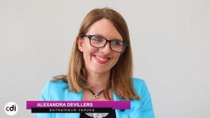 Alexandra_Devilliers