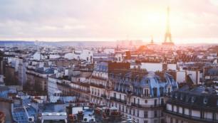67 % des Franciliens souhaitent trouver un emploi en dehors de l'Île-de-France.