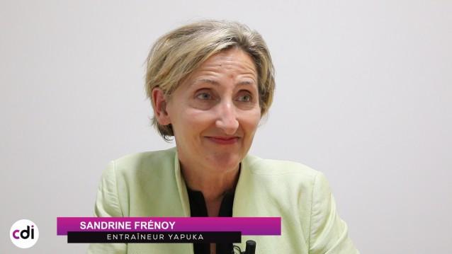 Sandrine_Frénoy
