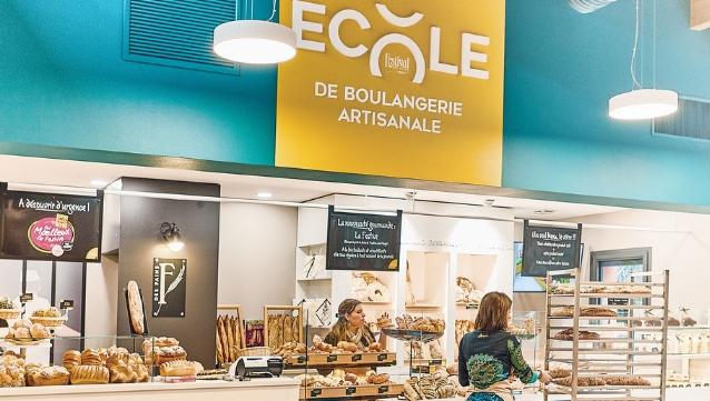 Ecoledeboulangerie-festival-des-pains