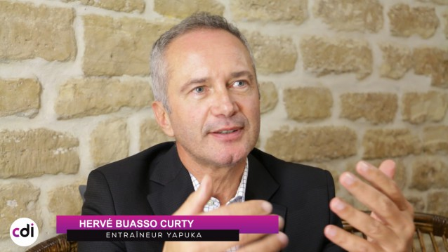 Hervé_Buasso_Curty