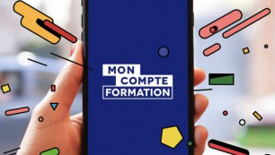 moncompteformation2
