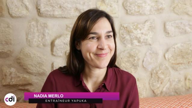 NadiaMerlo