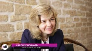CarolineBonnard