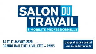 Paris_Travail_20_638x361