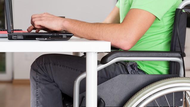 chomage_handicap