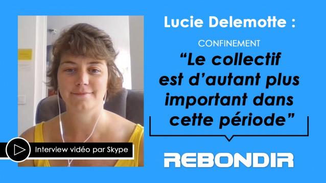 ITW_Skype_L_Delmotte