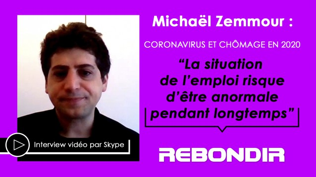 ITW_Skype_M_Zemmour