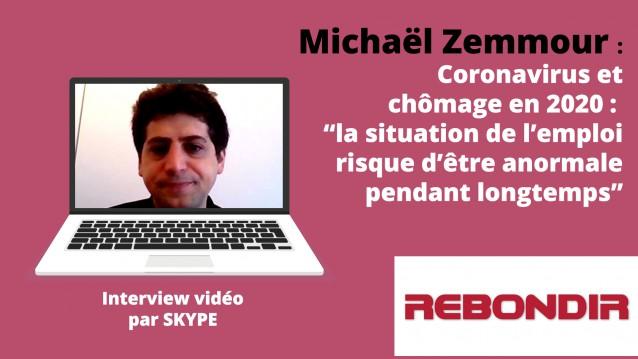 miniature_michael_zemmour