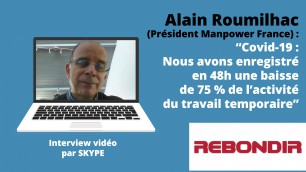 miniature_skype_manpower_france