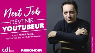 NextJob_Patrick_Baud