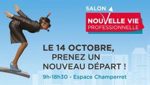 Salon_NouvelleViePro_2020_638x361