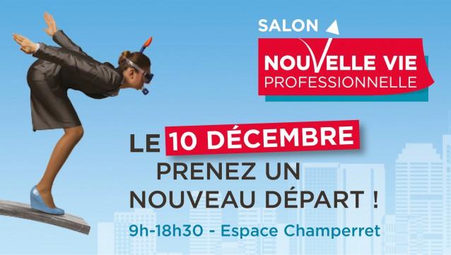Salon_NouvelleViePro_2020_638x361_10dec