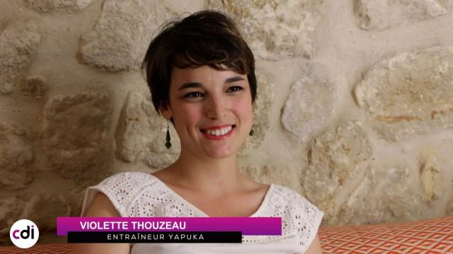 VioletteThouzeau