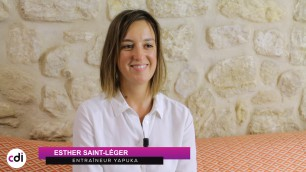 Esther_Saint-Léger