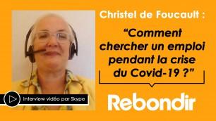 C_Foucault