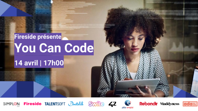 Affiche_you can code_v4