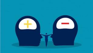 entretien-embauche-recrutement-optimiste-pessimiste