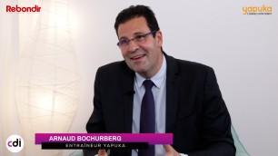 ArnaudBochurberg